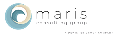 Maris Consulting Group Logo